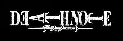 deathnote_logo.jpg